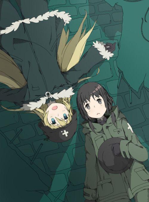 Todos Los Derechos Reservados A Sus Respectivos Autores Anime Manga Pictures Anime Characters