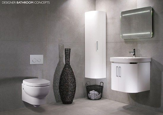 45+ Bathroom cabinet ideas for small spaces type