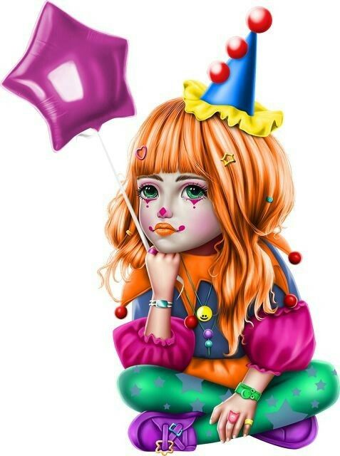 Pumpkin Pu03