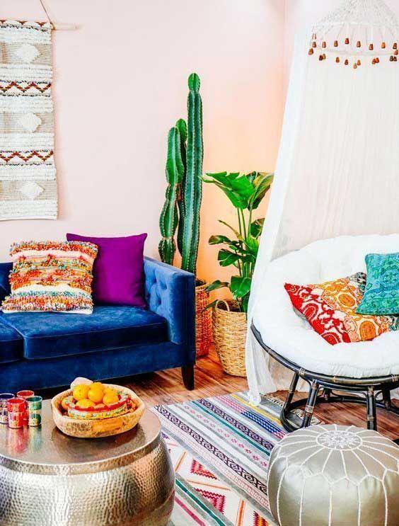 Pin On Living Room Design And Decor #papasan #chair #living #room #ideas