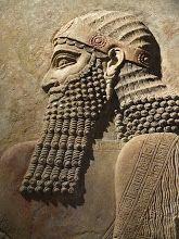 The Epic Of Gilgamesh Explained As Anunnaki Ancient Aliens Propaganda Ancient Mesopotamia Ancient Babylon Ancient Sumerian
