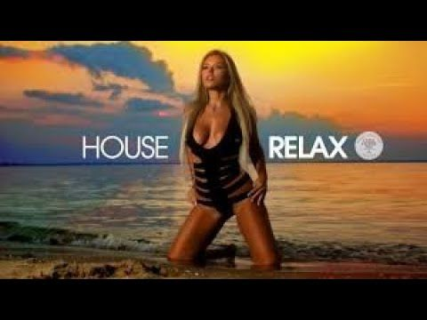 The Best Of Vocal Deep House Music Mix 2020 Youtube Videoclip
