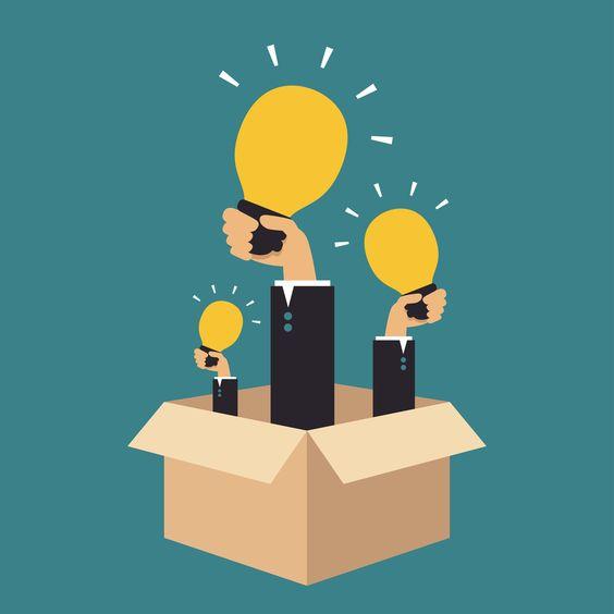 Steht dir ein Bewerbungsgespräch bevor? In unserem Blogbeitrag erzählen wir dir, was unseren HR Business Partnern beim Jobinterview wichtig ist: http://baloisejobs.com/?p=11299 #Bewerbungstipps #Jobinterview