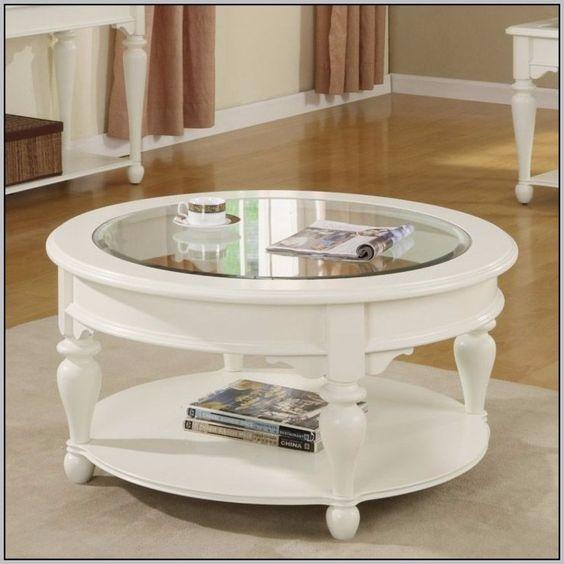 50 Decorating Interior Design To Copy Now interiors homedecor interiordesign homedecortips
