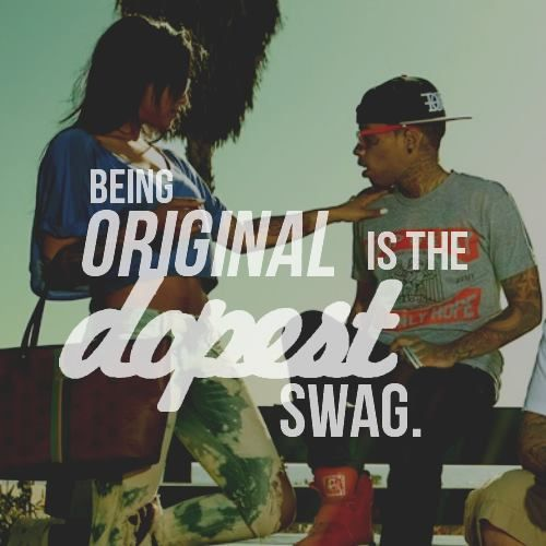 1000+ Dope Quotes on P...