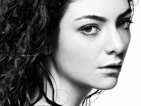 Lorde se poner borde con la prensa musical (y esta vez se equivoca)   La estrella adolescente vuelve a despertar polémica con sus últimas de...
