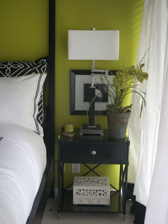 Traditional | Bedrooms | Tina Mellino : Designer Portfolio : HGTV - Home & Garden Television