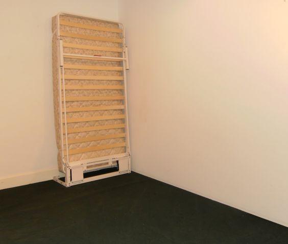 diy murphy bed wall beds build your own murphy bed diy wall bed mechanism diy. Black Bedroom Furniture Sets. Home Design Ideas