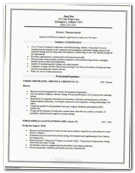 Literary Analysis Essay Example Free Resume Templates Com On The