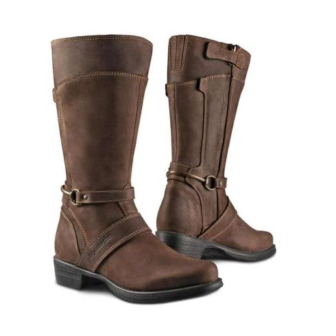 motorcycle boot s motorcycle boots and