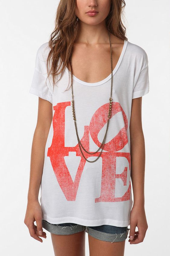 Urban Outfitters $29.00