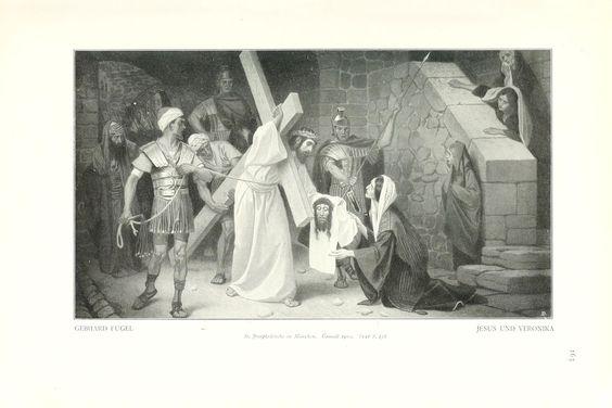 Gebhard Fugel (Die Christliche Kunst 1910) CK6 163 Fugel.jpg