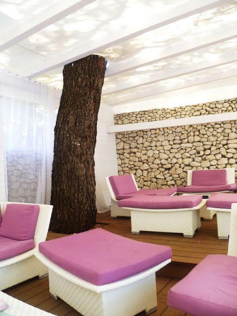 lush interiors: August 2011