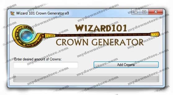 How To Get A Lot Of Money On Wizard101
