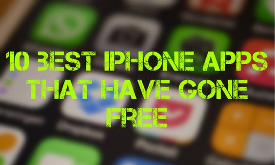 Everyone likes todownloadfree apps but most of the apps are little expensive and most of the user...