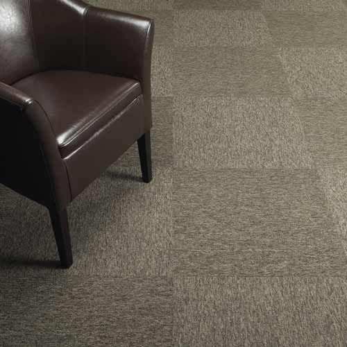 Fast Break Commercial Carpet Tiles 18 Per Case In 2020 Commercial Carpet Carpet Tiles For Basement Carpet Tiles