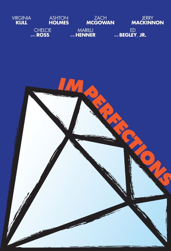 Imperfections (HDRip)