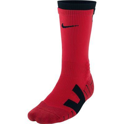 Nike Men`s Vapor Elite Football Crew $14.79 #bestseller