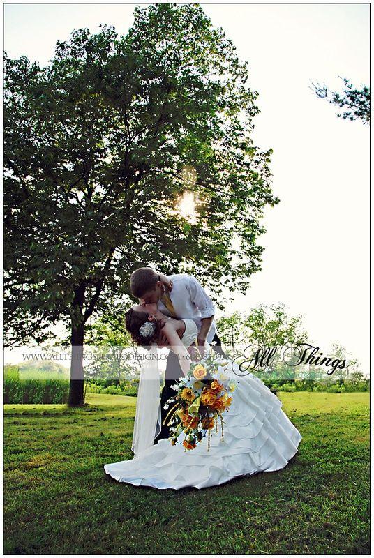 Wedding wedding wedding!! #clever