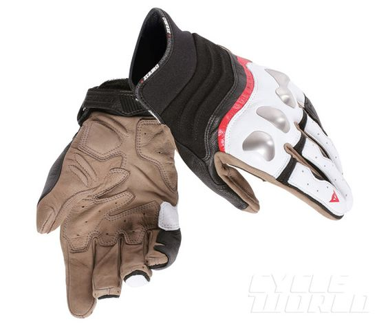 Dainese X-Run gloves product image