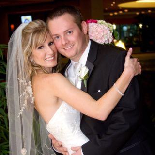 Our wedding 10.9.11http://www.betterblondesam.blogspot.com