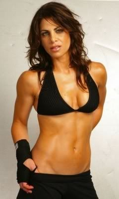 Working very hard to achieve this body!!!