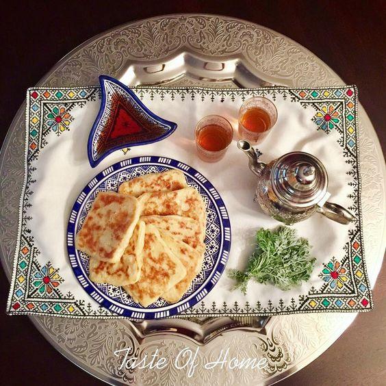 Photos du Maroc 12 صور من المغرب