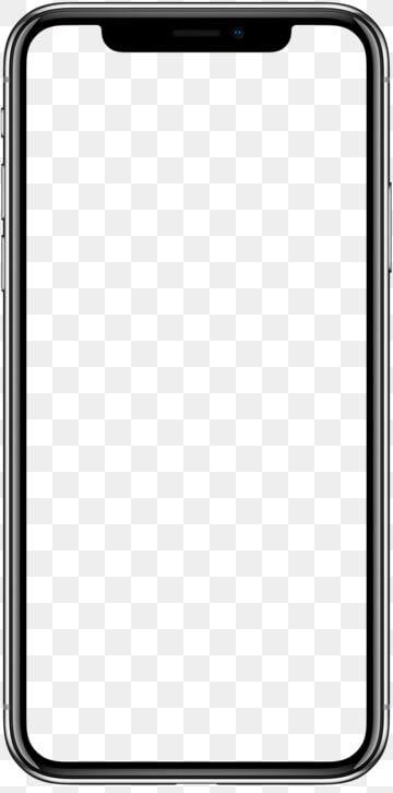 Iphone X Mockup Iphone Mockup Powerpoint Background Templates Photoshop Design
