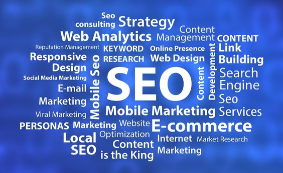 Most Effective SEO Tips and Tricks for 2015