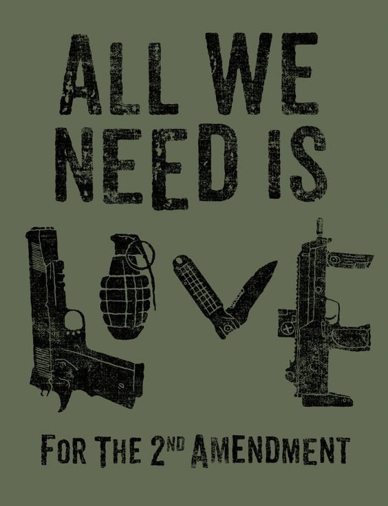 The need of amendment in 304 a
