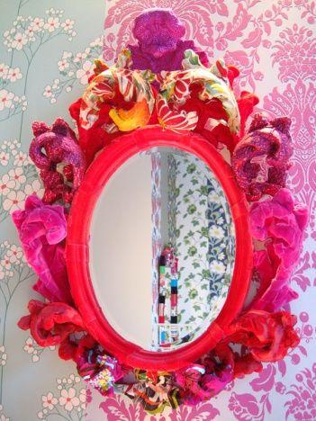 !!! mirror