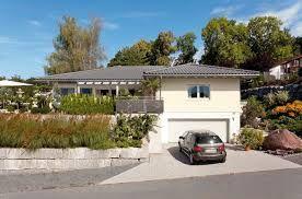 bungalow am hang - Google-Suche