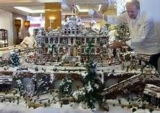 The Best Gingerbread Houses - Yahoo Image Search Results