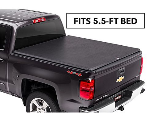 Top 10 Best Truck Tonneau Cover In 2019 Reviews Tonneau Cover Truck Tonneau Covers Truck Bed Covers