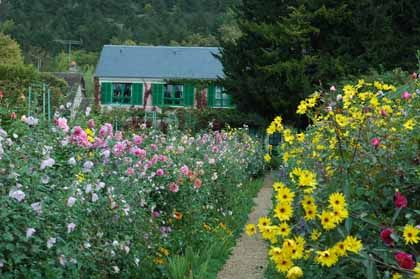 french cottage garden english cottage gardens english cottages gardens ... Quaint English Cottages