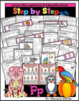 Number Names Worksheets : correct spelling of kindergarten Correct ...