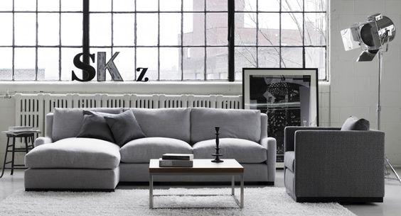 17 best images about sofa maison produits et technologie