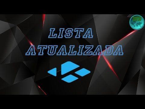 Super Lista Gratis Atualizada 2020 Sem Travar Filmes Completos