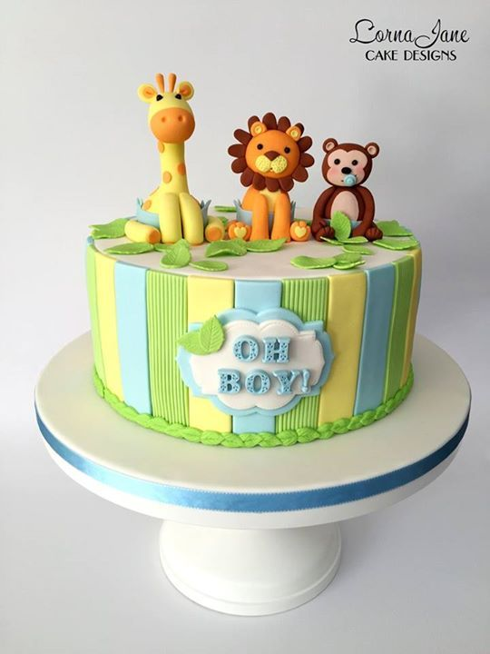 Photos, Photos of and Cakes on Pinterest