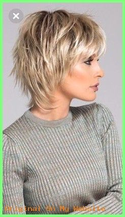 Kurzhaarschnitt Frauen 2019 Frische Kurze Haare Ideen Tumblr Frisuren Pony Haareflechten Kurze Haare Ideen Haarschnitt Rundes Gesicht 50er Frisur