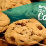 Recipe: Delicious, Chocolate Protein Cookies