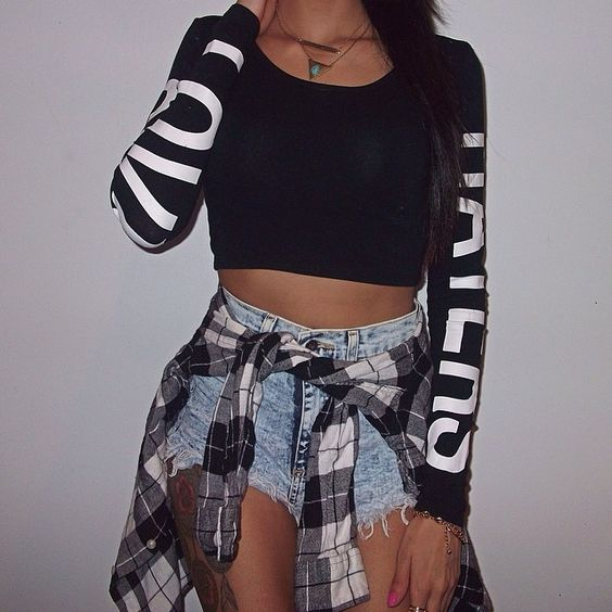 Outfit Dope Fashion And Swag On Pinterest