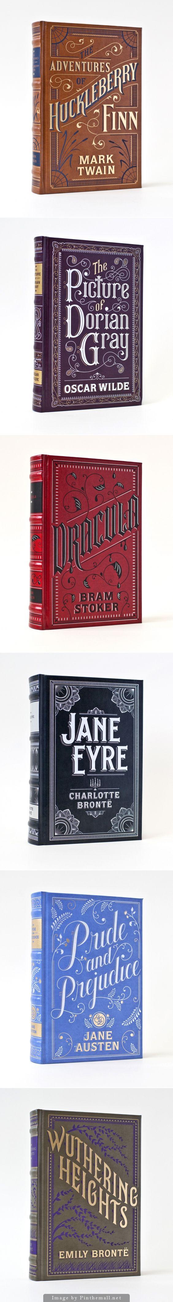 Jessica Hische book cover design