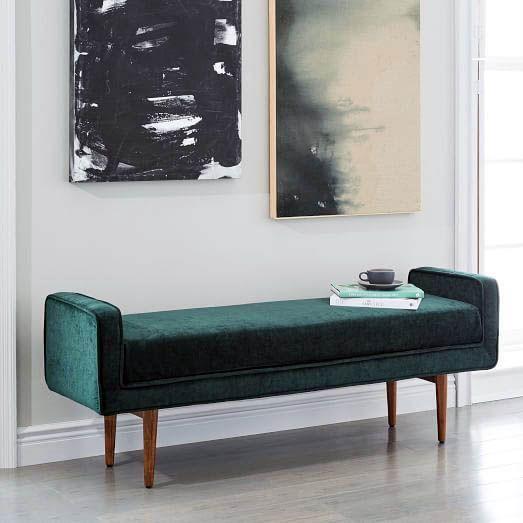 Ideal Bedroom Bench Ebay Uk That Will Impress You Living Room Bench Living Decor Living Room Interior