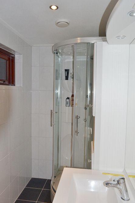 20 Nieuw Fotografie Van Badkamer Verbouwen Emmen Check More At Http Forolatino Info 20 Nieu Badkamer Verbouwen Badkamer Nieuwbouw