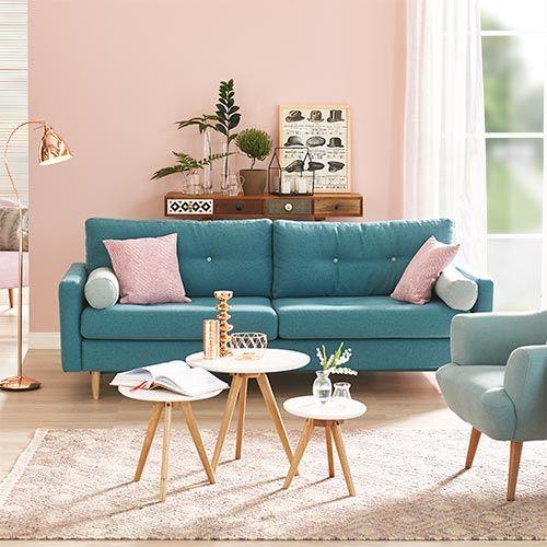 204 best wohnzimmer wandgestaltung streichen images on Pinterest - raumgestaltung wohnzimmer modern