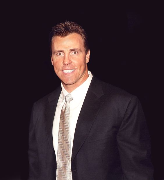 Bill Romanowski : CEO Nutrition53, Dedicated, Life Changer: Dedicated Life, People I Admire, Life Changer, Nutrition53 Dedicated, Romanowski Ceo, Ceo Nutrition53