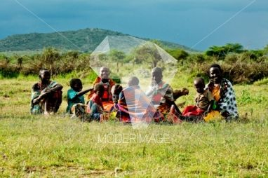 Família/Family by Hugo Macedo – Moderimage