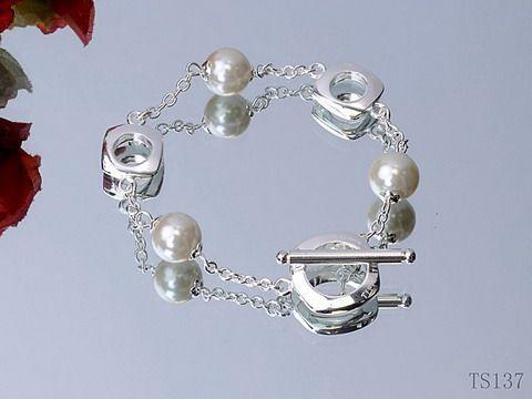 wholesale knockoff Tiffany bracelets 123