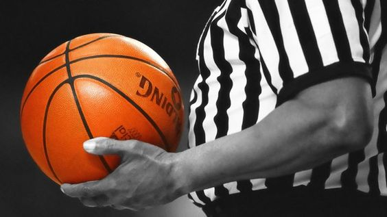 Seattle University Men's Basketball vs. Eastern Washington - http://fullofevents.com/seattle/event/seattle-university-mens-basketball-vs-eastern-washington/